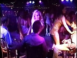 striptease: Party Strippers Las Vegas