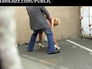 Humiliate girls in public