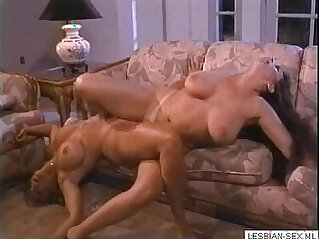 pussy  ,  rubbing  ,  sapphic  ,  sucking  ,  webcam   chinese porn