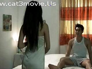 thai: Thai sex