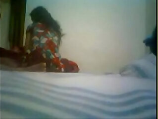 Young indian prostitute fucked in lodge new