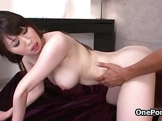 money  ,  pussy  ,  school  ,  sexy japan   chinese porn