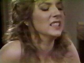 Star 1985