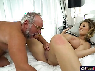 pussy  ,  swingers   chinese porn