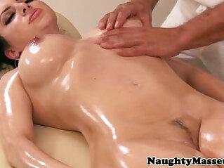 massage   chinese porn