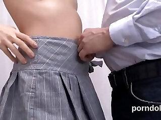 pretty  ,  seduction  ,  teacher   chinese porn