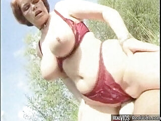 plumper  ,  riding   chinese porn