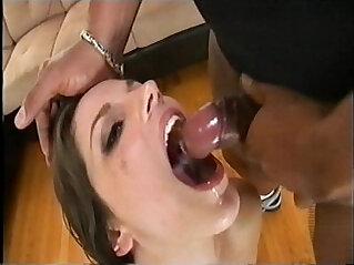 Swallow A Lot
