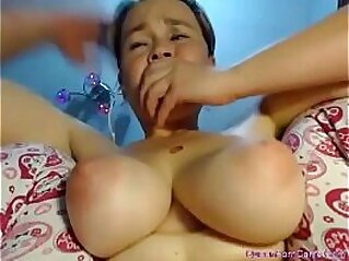 lesbian  ,  natural  ,  nipples  ,  old  ,  webcam   chinese porn