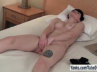 orgasm  ,  rubbing  ,  softcore  ,  solo   chinese porn