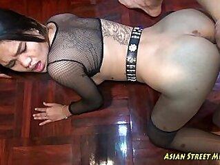 bondage  ,  chinese  ,  chinese tits  ,  cum  ,  cumshot   chinese porn