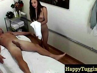 handjob  ,  massage  ,  reality  ,  spy  ,  webcam   chinese porn