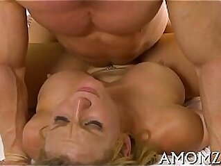 mature  ,  MILF  ,  mom  ,  mom and son  ,  orgasm   chinese porn