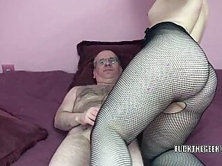 hardcore  ,  housewife  ,  MILF  ,  mom  ,  mommy   chinese porn