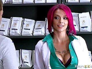 handjob  ,  pounding  ,  sucking  ,  tattooed   chinese porn