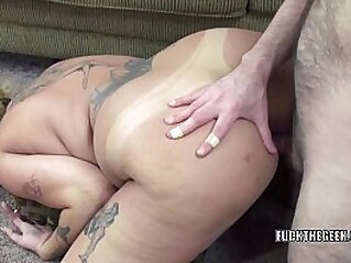hardcore  ,  housewife  ,  hubby  ,  mature  ,  MILF   chinese porn