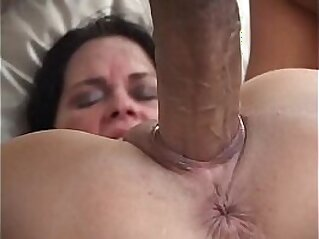 hardcore  ,  horny  ,  india  ,  master  ,  pussy   chinese porn
