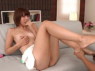 legs  ,  lesbian  ,  oral  ,  pussy lick  ,  sexy japan   chinese porn