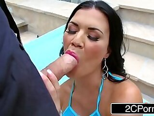 blowjob  ,  boobs  ,  british  ,  chinese tits  ,  clit   chinese porn