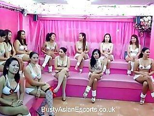 thai  ,  thailand   chinese porn