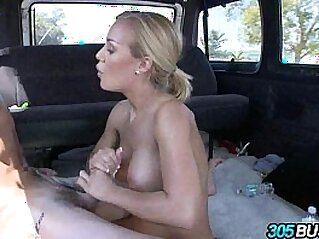 hitchhiker  ,  humiliation  ,  money  ,  public  ,  reality   chinese porn