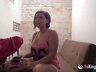 chubby  ,  cowgirl  ,  doggy  ,  doggy fuck  ,  european   chinese porn