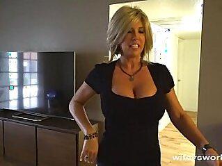 cum  ,  cumshot  ,  giant titties  ,  handjob  ,  hardcore   chinese porn