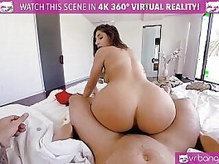 huge asses  ,  juicy  ,  POV  ,  reality   chinese porn