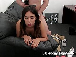 cum  ,  cumshot  ,  latina  ,  office  ,  POV   chinese porn