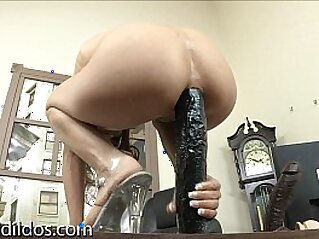 gaping  ,  insertion  ,  masturbation  ,  sex toy  ,  solo   chinese porn
