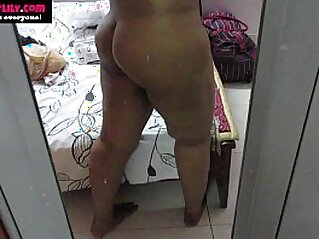 horny  ,  huge asses  ,  india  ,  pornstar  ,  tamil   chinese porn