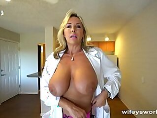 cumshot  ,  doctor  ,  facial  ,  fingering  ,  giant titties   chinese porn