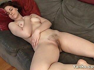 HD ASIANS  ,  hitchhiker  ,  masturbation  ,  orgasm  ,  redhead   chinese porn