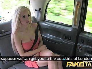cumshot  ,  doggy  ,  homemade  ,  oral  ,  orgasm   chinese porn