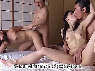 mature  ,  MILF  ,  sexy japan  ,  swingers  ,  wife   chinese porn