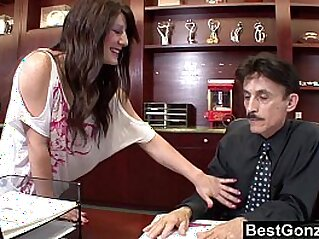 cumshot  ,  daddy  ,  facial  ,  hardcore  ,  office   chinese porn