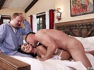 cowgirl  ,  cuckold  ,  deepthroat  ,  doggy  ,  doggy fuck   chinese porn