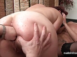 european  ,  fisting  ,  french  ,  hardcore  ,  mature   chinese porn