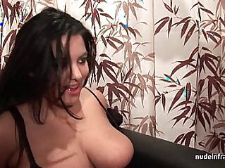 big cock  ,  casting  ,  chinese tits  ,  couch  ,  cum   chinese porn
