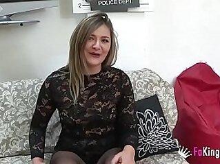 cum  ,  cumshot  ,  european  ,  giant titties  ,  mature   chinese porn