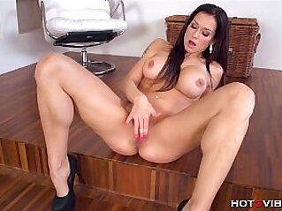 busty  ,  chinese tits  ,  cougar  ,  european  ,  fingering   chinese porn