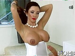 chinese tits  ,  giant titties  ,  hardcore  ,  horny  ,  MILF   chinese porn