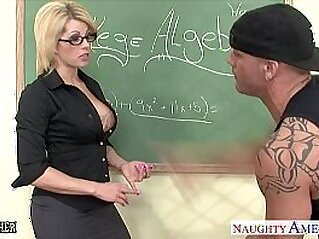 blowjob  ,  busty  ,  facial  ,  glasses  ,  hardcore   chinese porn