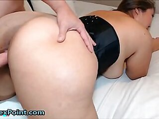 blowjob  ,  couple  ,  cowgirl  ,  creampie  ,  cum   chinese porn