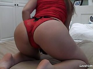 stripping  ,  striptease   chinese porn