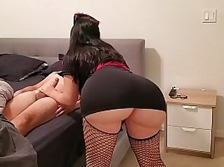 big dick  ,  boobs  ,  booty  ,  chinese tits  ,  cum   chinese porn