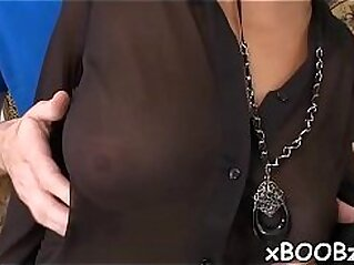 chinese tits  ,  cougar  ,  giant titties  ,  hardcore  ,  MILF   chinese porn