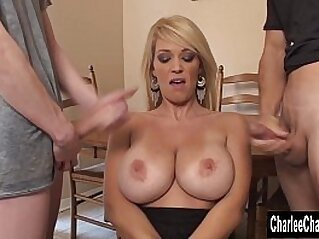 blonde  ,  blowjob  ,  boobs  ,  busty  ,  chinese tits   chinese porn