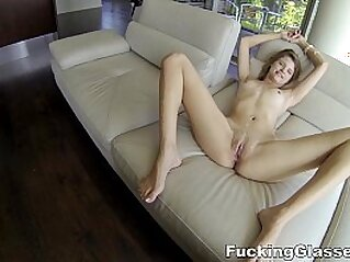 doggy fuck  ,  european  ,  hardcore  ,  pussy  ,  riding   chinese porn
