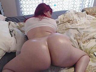 huge asses  ,  lesbian  ,  money  ,  pornstar  ,  riding   chinese porn